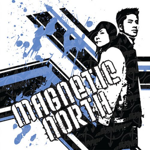 Drift Away by Magnetic North
