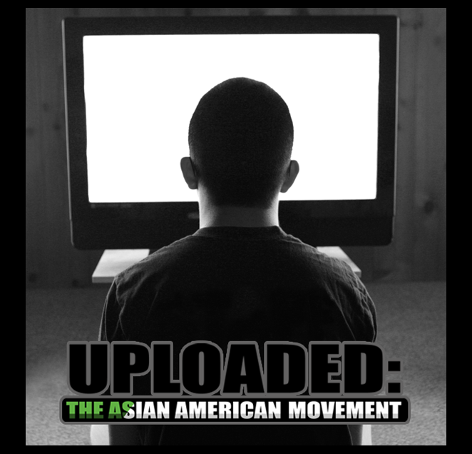 uploaded the asian american movement