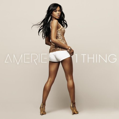 Amerie-1-Thing