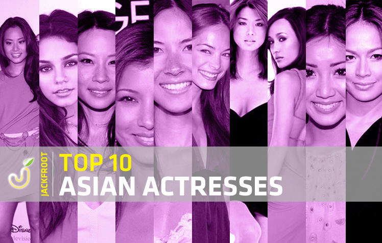 top10asianactresses