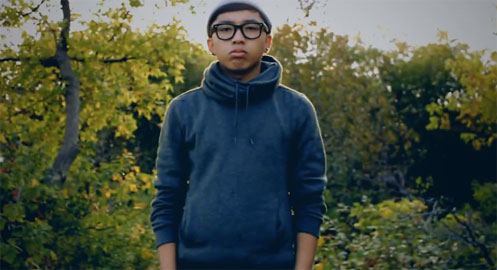 Birthday Boy – D-Pryde (Official Music Video)