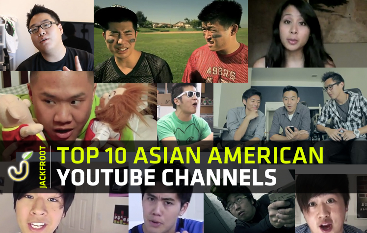 top10youtube_feature