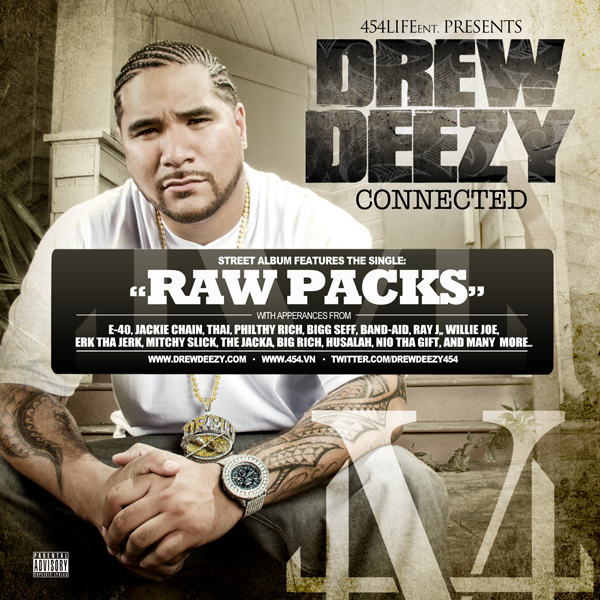 drewdeezy_connected