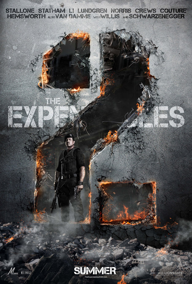 expendables2poster