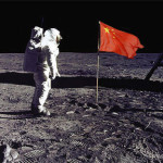China-Moon-Mission
