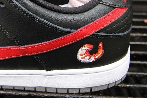 nike-sb-dunk-low-qs-shrimp-february-2012-02