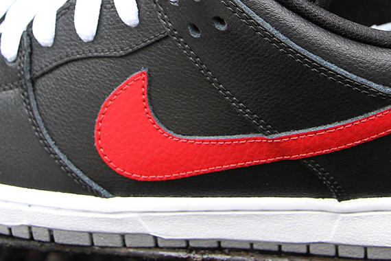 nike-sb-dunk-low-qs-shrimp-february-2012-03