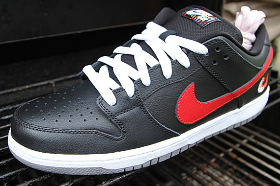 nike-sb-dunk-low-qs-shrimp-february-2012-04