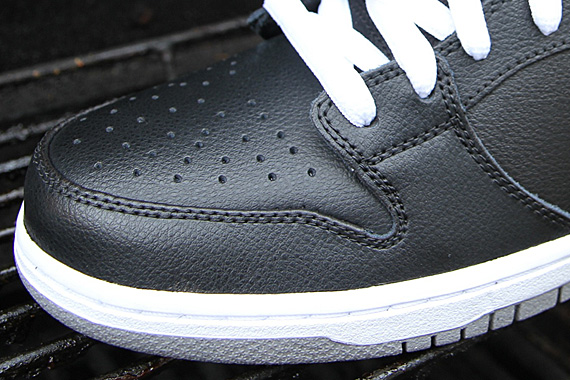 nike-sb-dunk-low-qs-shrimp-february-2012-05