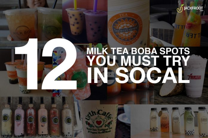 boba-jackfroot-asian 7 leaves milk box bar