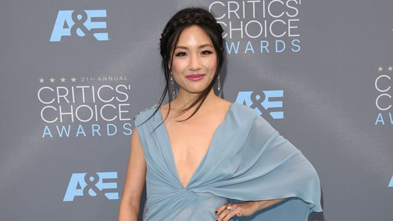constance_wu_hollywood