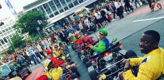 mario-kart-lawsuit