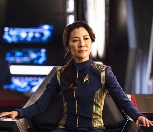 star-trek-discovery-michelle