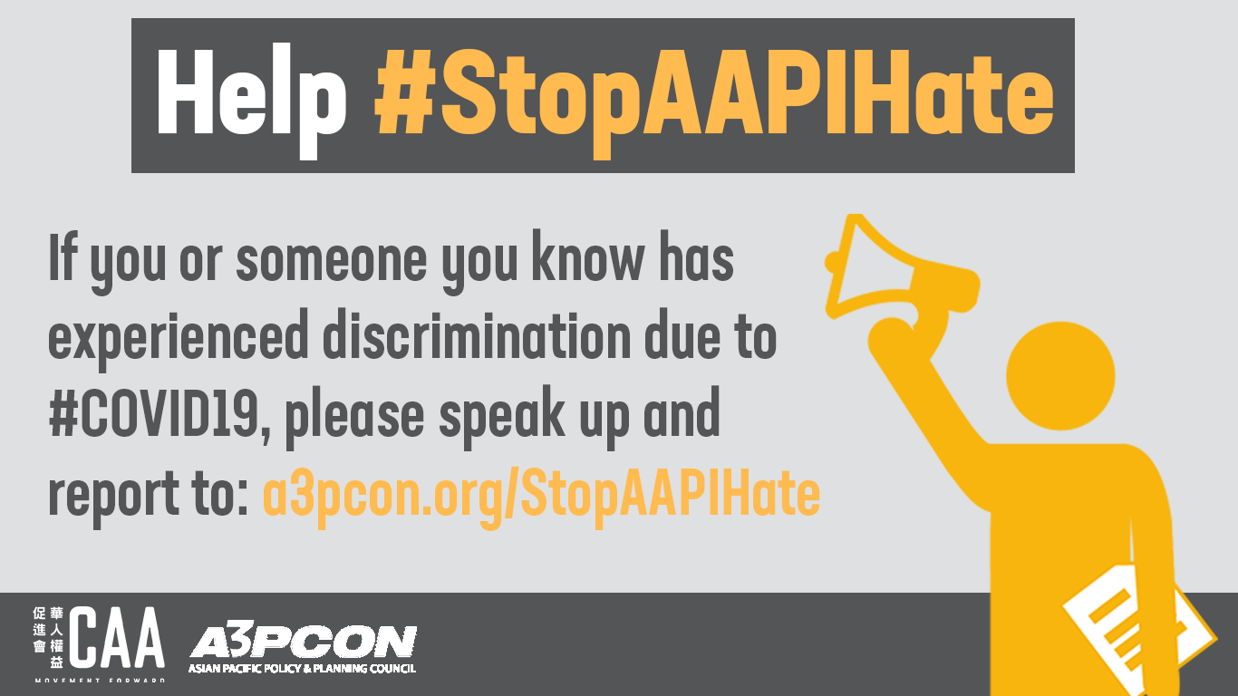 STOPAAPIHATE_GRAPHIC1